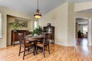 Photo 9: 24017 109 Avenue in Maple Ridge: Cottonwood MR House for sale : MLS®# R2615722