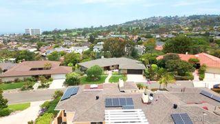 Photo 32: LA JOLLA House for sale : 4 bedrooms : 6561 Avenida Wilfredo