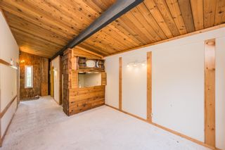 Photo 35: 24 26417 TWP RD 512: Rural Parkland County House for sale : MLS®# E4246136