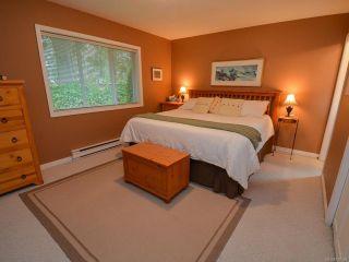 Photo 20: 464 Eaglecrest Dr in QUALICUM BEACH: PQ Qualicum Beach House for sale (Parksville/Qualicum)  : MLS®# 780459