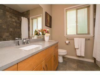"""Photo 12: 21369 18 Avenue in Langley: Campbell Valley House for sale in """"Campbell Valley"""" : MLS®# R2217900"""