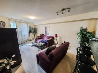 Photo 7: 106 380 Marina Drive: Chestermere Apartment for sale : MLS®# A1094258