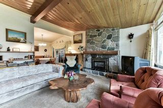 "Photo 2: 5760 144 Street in Surrey: Sullivan Station House for sale in ""SULLIVAN"" : MLS®# R2155815"