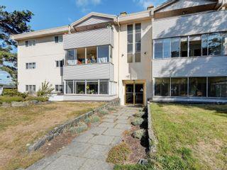Photo 2: 204 1360 Esquimalt Rd in : Es Esquimalt Condo for sale (Esquimalt)  : MLS®# 885374