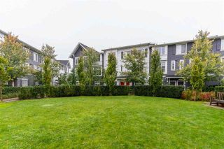 "Photo 35: 42 15152 91 Avenue in Surrey: Fleetwood Tynehead Townhouse for sale in ""FLEETWOOD MAC"" : MLS®# R2511507"