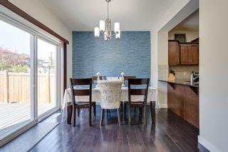 Photo 20: 5619 18 Avenue in Edmonton: Zone 53 House for sale : MLS®# E4252576