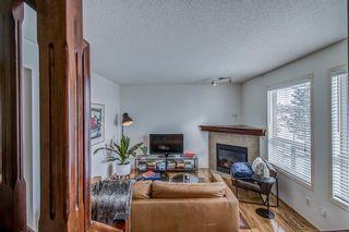 Photo 13: 15004 Prestwick Boulevard SE in Calgary: McKenzie Towne Row/Townhouse for sale : MLS®# A1068936