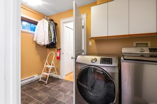 Photo 20: 3273 Telescope Terr in : Na Departure Bay House for sale (Nanaimo)  : MLS®# 865981