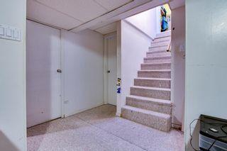 Photo 27: 11725 85 Street in Edmonton: Zone 05 House for sale : MLS®# E4244037