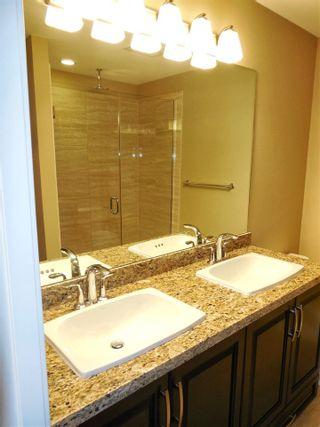 "Photo 10: 316 12565 190A Street in Pitt Meadows: Mid Meadows Condo for sale in ""CEDAR DOWNS"" : MLS®# R2411107"