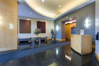 """Photo 2: 2308 6088 WILLINGDON Avenue in Burnaby: Metrotown Condo for sale in """"THE CRYSTAL"""" (Burnaby South)  : MLS®# R2176429"""