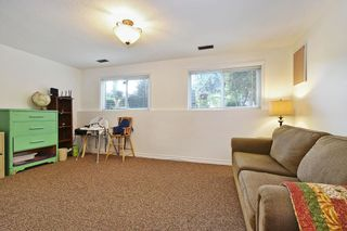 Photo 19: 32633 COWICHAN Terrace in Abbotsford: Abbotsford West House for sale : MLS®# R2620060