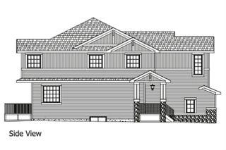 Photo 2: 51 Sundown Place: Cochrane Detached for sale : MLS®# A1088978