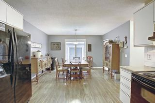 Photo 15: 3514B 14A Street SW in Calgary: Altadore Row/Townhouse for sale : MLS®# A1140056