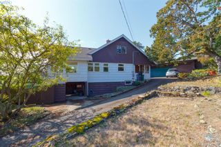 Photo 24: 2954 Tudor Ave in VICTORIA: SE Ten Mile Point House for sale (Saanich East)  : MLS®# 831607