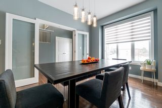 Photo 11: 7 River Valley Drive | Royalwood Winnipeg