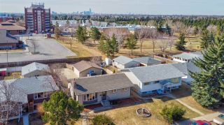 Photo 45: 7503 141 Avenue in Edmonton: Zone 02 House for sale : MLS®# E4239175