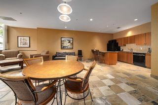 """Photo 27: 1421 W 7TH Avenue in Vancouver: Fairview VW Townhouse for sale in """"Siena of Portico"""" (Vancouver West)  : MLS®# R2624538"""