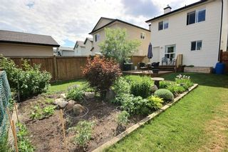 Photo 19: 315 BRINTNELL Boulevard in Edmonton: Zone 03 House for sale : MLS®# E4237475