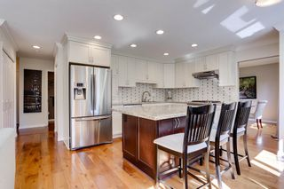 Photo 13: 2259 MADRONA Place in Surrey: King George Corridor House for sale (South Surrey White Rock)  : MLS®# R2599476