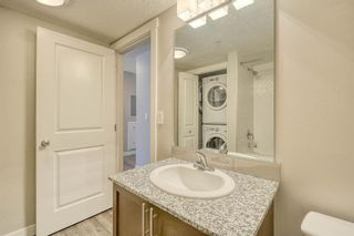 Photo 18: 412 20 Kincora Glen Park NW in Calgary: Kincora Apartment for sale : MLS®# A1144982