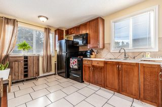 Photo 32: 386 2211 19 Street NE in Calgary: Vista Heights Row/Townhouse for sale : MLS®# A1149478