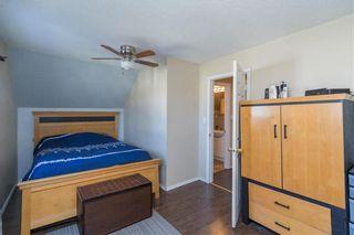 Photo 12: 704 Leola Street in Winnipeg: East Transcona Residential for sale (3M)  : MLS®# 202009723