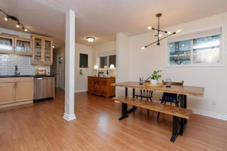 Photo 4: 1025 Colville Rd in : Es Rockheights Half Duplex for sale (Esquimalt)  : MLS®# 875136