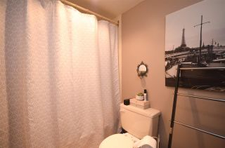 "Photo 8: 313 601 NORTH Road in Coquitlam: Coquitlam West Condo for sale in ""THE WOLVERTON"" : MLS®# R2321188"
