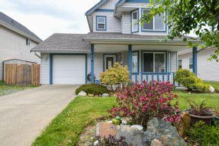 Photo 32: 1414 Krebs Cres in : CV Courtenay City House for sale (Comox Valley)  : MLS®# 880037