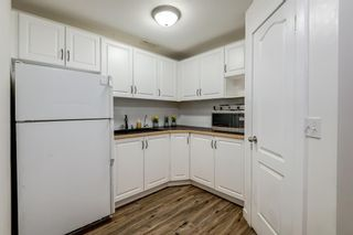 Photo 23: 363 Tuscany Ridge Heights NW in Calgary: Tuscany Detached for sale : MLS®# A1127840