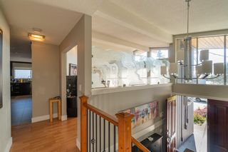 Photo 5: 812 W 19TH Street in North Vancouver: Mosquito Creek House for sale : MLS®# R2568327