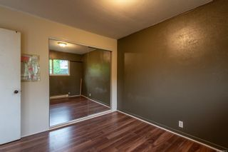 Photo 16: 587 Alder St in : CR Campbell River Central House for sale (Campbell River)  : MLS®# 878419