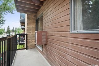 Photo 25: 208 802 Kingsmere Boulevard in Saskatoon: Lakeview SA Residential for sale : MLS®# SK867829