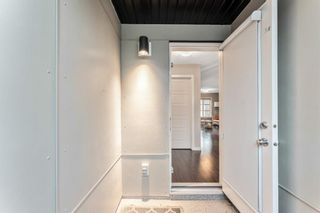 Photo 24: 510 Evansridge Park NW in Calgary: Evanston Row/Townhouse for sale : MLS®# A1126247