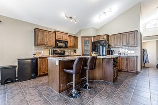 Photo 6: 6A Tusslewood Drive NW in Calgary: Tuscany Detached for sale : MLS®# A1115804