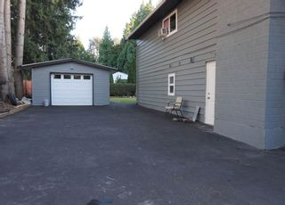 Photo 4: 19994 39A Avenue in Langley: Brookswood Langley House for sale : MLS®# R2596970