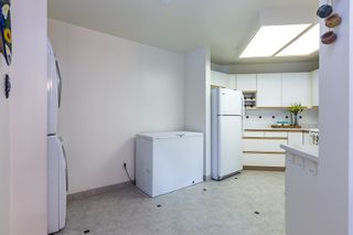 """Photo 8: 206 8600 GENERAL CURRIE Road in Richmond: Brighouse South Condo for sale in """"MONTEREY"""" : MLS®# R2121141"""