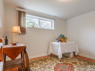 Photo 22: 364 E Banks Ave in PARKSVILLE: PQ Parksville House for sale (Parksville/Qualicum)  : MLS®# 825283