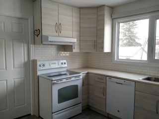 Photo 4: 1674 Rothesay Street in Winnipeg: North Kildonan House for sale ()  : MLS®# 1801741