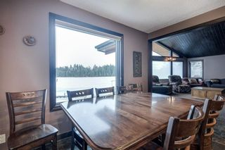 Photo 14: 121 25173 Township Road 364: Rural Red Deer County Detached for sale : MLS®# A1086093