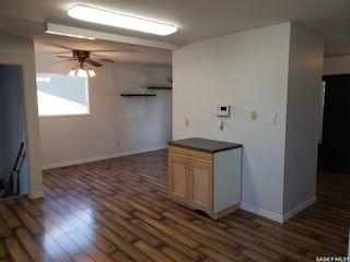 Photo 8: 76 Klaehn Crescent in Saskatoon: Westview Heights Residential for sale : MLS®# SK854260