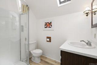 Photo 19: House for sale : 3 bedrooms : 4360 Coronado Avenue in San Diego
