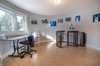 Photo 34: 8956 Bay Ridge Drive SW in Calgary: Bayview Detached for sale : MLS®# A1075239