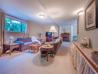 Photo 17: 5717 TRAIL Avenue in Sechelt: Sechelt District House for sale (Sunshine Coast)  : MLS®# R2546289