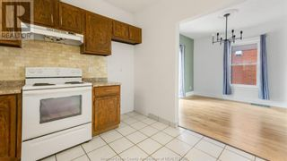 Photo 14: 894 DOUGALL in Windsor: House for sale : MLS®# 21017562