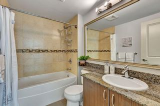Photo 15: 1710 892 CARNARVON Street in New Westminster: Downtown NW Condo for sale : MLS®# R2601889