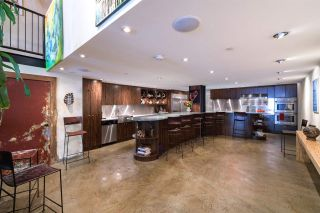 """Photo 10: 273 COLUMBIA Street in Vancouver: Downtown VE Retail for sale in """"Koret Lofts"""" (Vancouver East)  : MLS®# C8037891"""