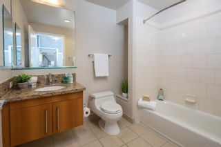 Photo 16: DOWNTOWN Condo for sale : 1 bedrooms : 350 11th Avenue #134 in San Diego