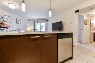 """Photo 8: 223 12339 STEVESTON Highway in Richmond: Ironwood Condo for sale in """"THE GARDENS"""" : MLS®# R2540181"""